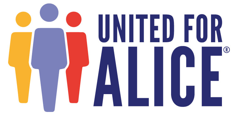 United For Alice