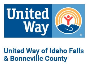 United Way of Idaho Falls and Bonneville County